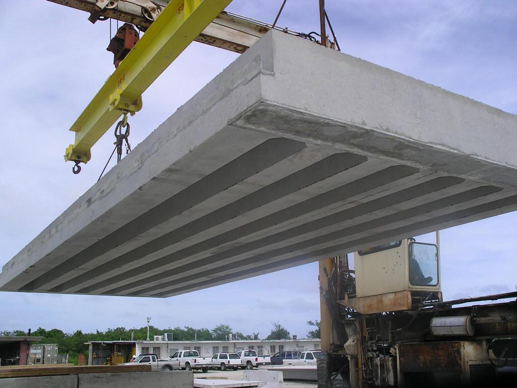 architectural precast concrete products : kakvo